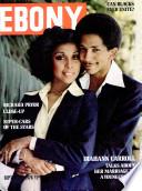 sep 1976