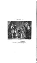 Pagina 672