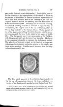Pagina 127