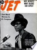 21 nov 1968