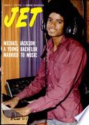 31 maart 1977