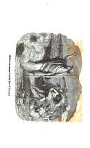 Pagina 277