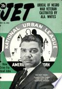 16 mei 1963