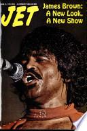 8 aug 1974