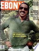 april 1980