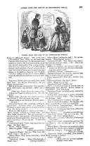 Pagina 567