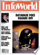22 april 1985
