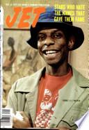 8 dec 1977