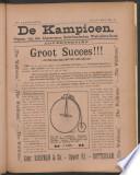 juli 1887