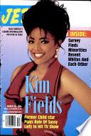 28 maart 1994