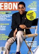 sept 1992
