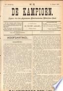 31 maart 1894