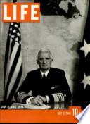 8 juli 1940