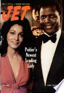 9 juni 1977