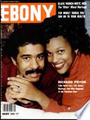 jan 1978