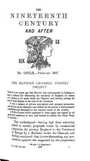Pagina 173