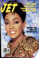 15 okt 1990
