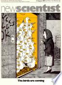17 aug 1978