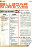5 mei 1962