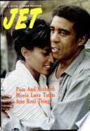 2 juni 1977
