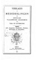 Pagina 380