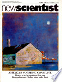 9 juni 1988