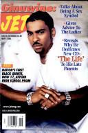 7 mei 2001