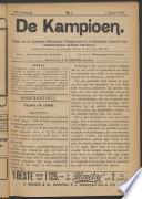 1 jan 1904