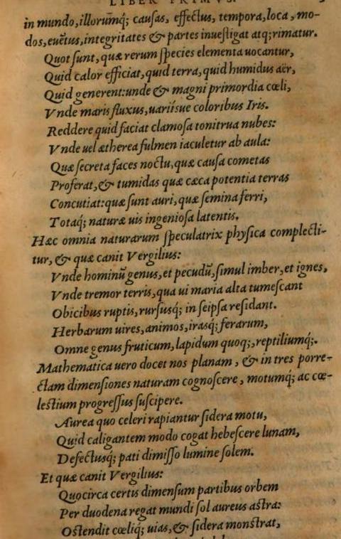 Agrippa von Nettesheim (†1535)