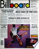 3 mei 1986