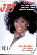 26 juni 1989