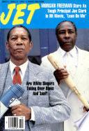 6 maart 1989