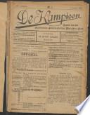 3 jan 1896