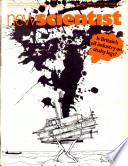 16 maart 1978