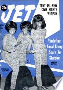 21 april 1966