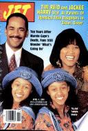 4 april 1994