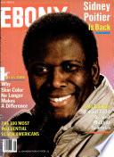 mei 1988