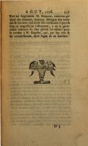 Pagina 317