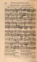 Pagina 230