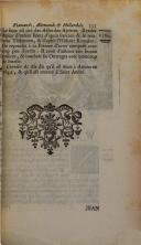 Pagina 335