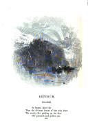Pagina 668