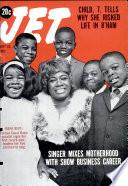 23 mei 1963
