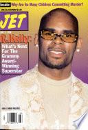 8 juni 1998