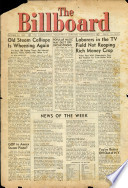 22 okt 1955