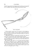 Pagina 744