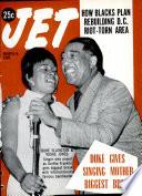 6 maart 1969