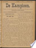2 sep 1898