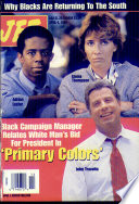 6 april 1998