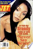 1 juni 1998