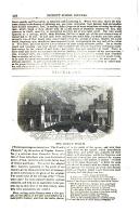 Pagina 118
